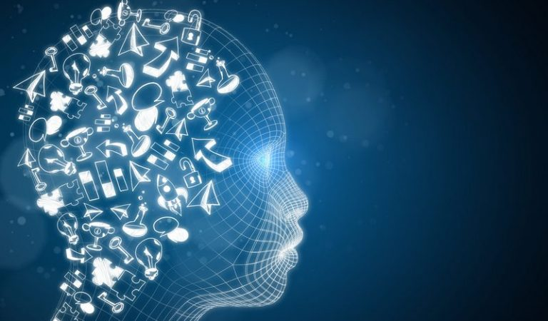 Şirketler 2020'de hibrit buluta, yapay zekaya ve öğrenen makinelere öncelik verecek